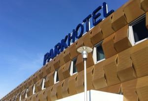 Park Hotel Porto Aeroporto