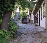 Pashov Hostel