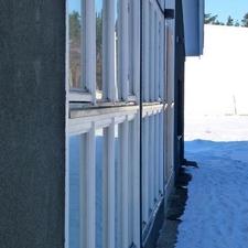 Pedersena's Hotell i Ullared