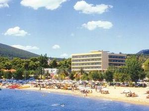 Philippion Beach Hotel