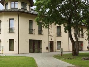 Pils - Sigulda