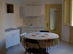 Pina Apartement