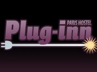 Plug-Inn Hostel