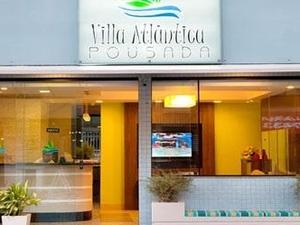 Pousada Villa Atlantica