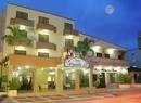Prado 72 Hotel