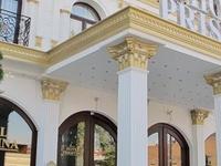 Prishtina Hotel - Pristina