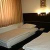 Páva Pláza Hotel