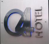 Q4 Hotel