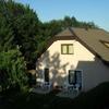 Rada House