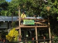 Ralles Hostel