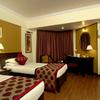 Ramee Guestline Hotel - Juhu