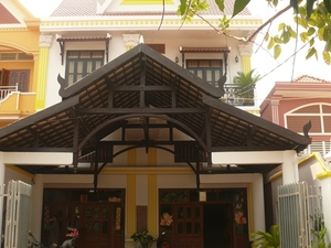 Ravann Angkor Inn