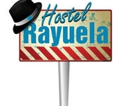 Rayuela Hostel Boutique