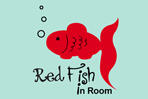 RedFish Guest House
