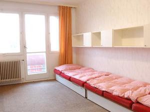 Red Star Hostel Bratislava