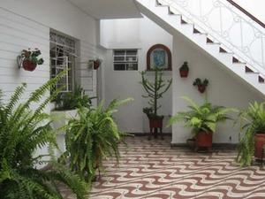 Residencial Munaywasi
