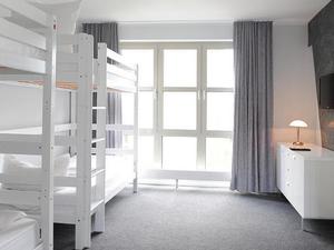 Residenz 2000 Hotel