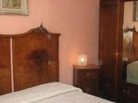 Residenza Cantagalli