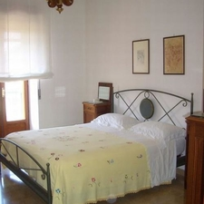 Residenza Giancesare B&B