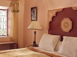 Riad Agraw