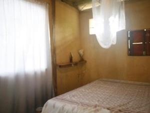 Rio Carmen Hostel y Camping