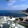 Roma Hotel Malta