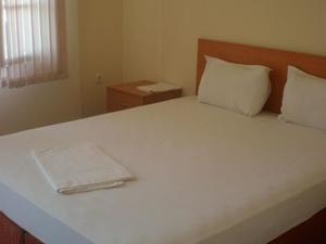 Rooms Center PLovdiv