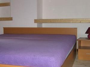 Rooms Montalbano