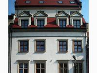 Rubinstein Hotel
