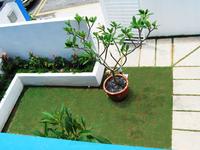 Sahabat Guesthouse