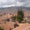 Samay Wasi Youth Hostels-Cusco