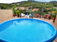 Sam´S VIP Hostel San Gil