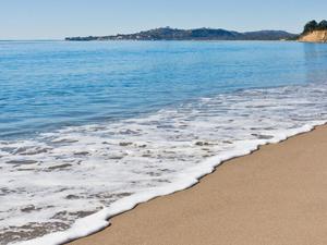 Santa Barbara Tourist Hostel