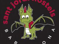 Sant Jordi Diagonal Hostel