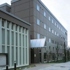 Sapporo International Youth Hostel