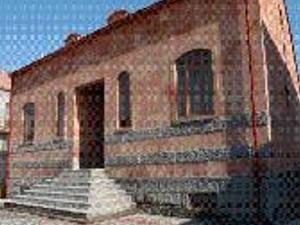 Sedrakyan's Guest House