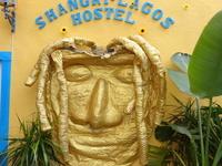 Shangri-Lagos Hostel