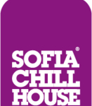 Sofia Chill House