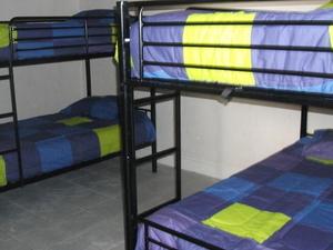 Sol Atacama Hostel