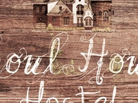 Soul House Hostel