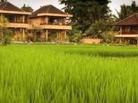 Sri Bungalows
