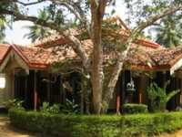 Sri Mathie Villa & Boutique Hotel