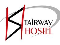 Stairway Hostel
