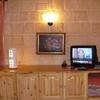 Studio Il Guva Maisonette