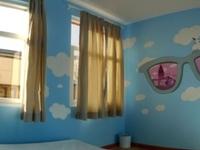 Sumo Cat Hostel