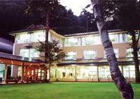 Sunnide Resort