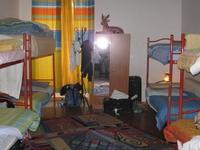 Sunshine Hostel