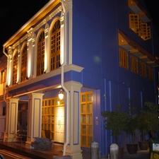 Superb Hub @ Bugis City