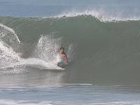 Surfing Dorms