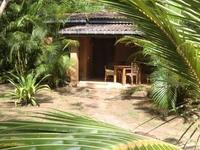 Surya Garden Guesthouse